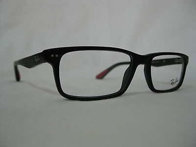 Brand New 100% Authentic Ray-Ban RB5277 2077 RX5277 Eyeglasses Frame 52MM