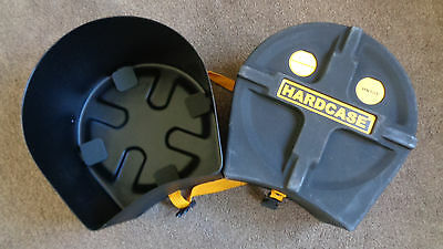 Jimi Hendrix Experience  Mitch Mitchell Owned / Used Drum Hardcase