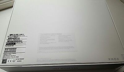 """MacBook Pro 13"""" Box Only For A1502 Laptop"""