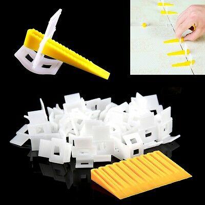 Tile Leveling Spacer System Spacer Flooring Level Lippage Construction Tool