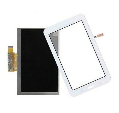 Good For Samsung Galaxy Tab 3 Lite 7.0 SM-T110 T110 LCD Screen+Digitizer Touch