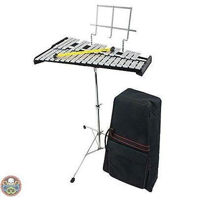 Percussion Workshop Kb00832Note Glockenspiel Nuovo