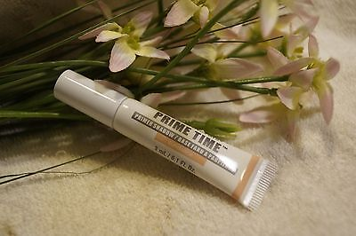 NEW Auth Bare Minerals Prime Time Primer Shadow Sundance 3ml