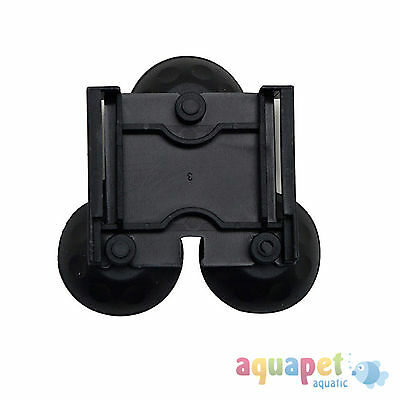 Suction Cup Bracket Fluval 1/2/3/4 Plus