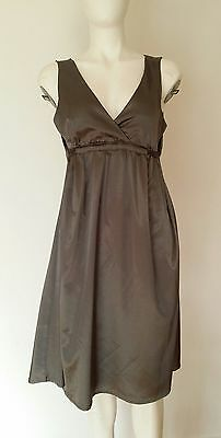 Pea in a pod maternity dress size 12 - good condition