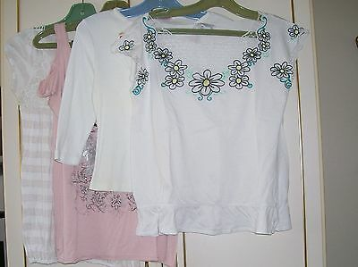 Bundle ladies tops from Bay, New Look, etc. Size 12