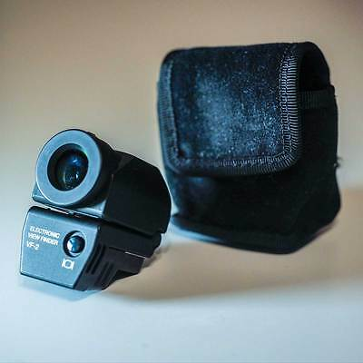 Olympus VF 2 electronic viewfinder