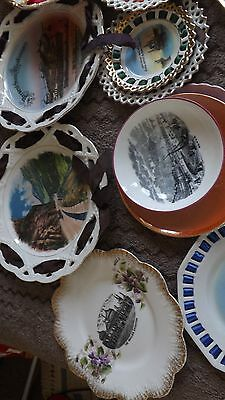 Large Selection Of Tourist Ware