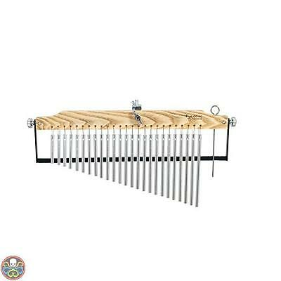 Tycoon Percussion Timg-25C Bar Chimes Nuovo