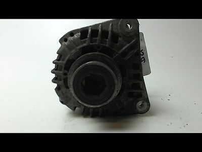 Alternateur Renault Clio - 00149-00087894-00000194