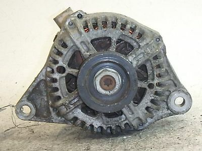 Alternateur Nissan Micra - 00149-00090033-00007609