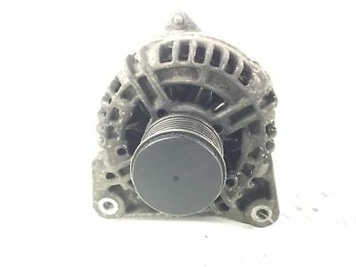 Alternateur Renault Clio - 00149-00097771-00011588
