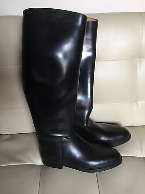 Aigle Riding Boots size 42/8