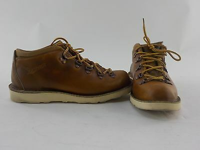 Danner Portland Select Tramline Boot - Men's 8.0 /33469/