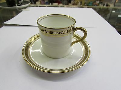Vintage Aynsley Dainty Cup and Saucer
