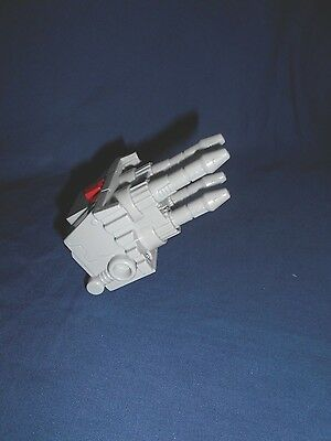 STAR WARS Millennium Falcon Replacement Part Gun Galactic Heroes!!