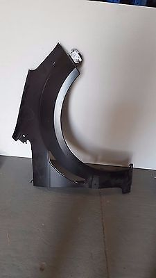 Genuine Ford S-Max 2006 - 2015 FRONT WING O/S DRIVER SIDE RIGHT 1712554