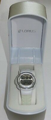 G-Shock ladies watch new in box