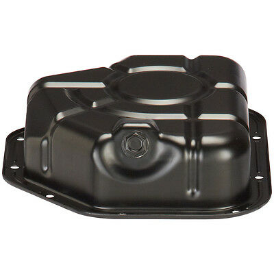 Engine Oil Pan Lower Spectra HYP20A