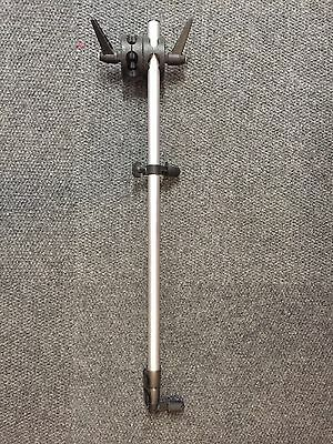 Extension Arm For Light Stand