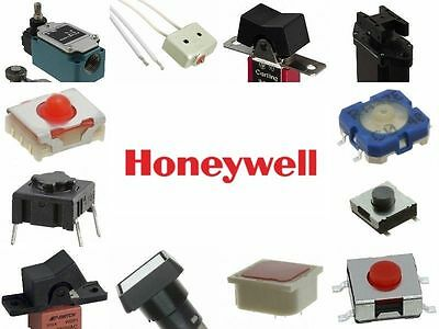 Honeywell 7SE1, U.S Authorized Dealer