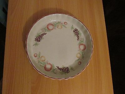 orchard boots co plc flan dish