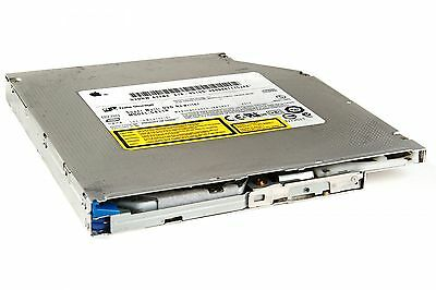 LG GA11N Superdrive Multi Interner DVD Brenner ohne Blende