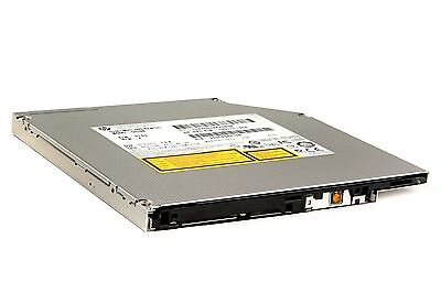 HP GU70N  Interner DVD Brenner Intern Slim SATA 9.5mm