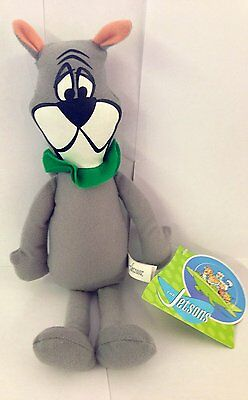 "The Jetsons 15"" Astro Plush"