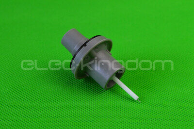 HQ Replacement Electrode and holder for nordson encore manual powder spray gun