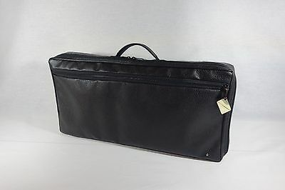 Double  -  Alto  and B/C Flute Bag / Case Cover