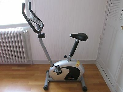 Velo D Appartement Weslo Easy Fit