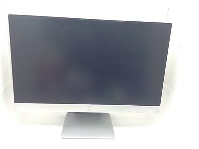 Monitor Led Hp 23Xi 2111871