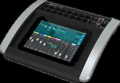 Behringer X-Air X18 18-Channel Digital Mixer NEW