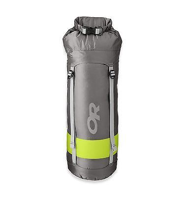 Outdoor Research Airpurge Compression Sack - 5L