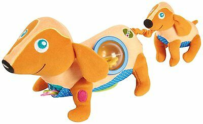 Oops Happy Multi-Activity Toy – Encourages Imaginative and Mental Development –