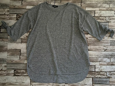 new look womens maternity top size 12