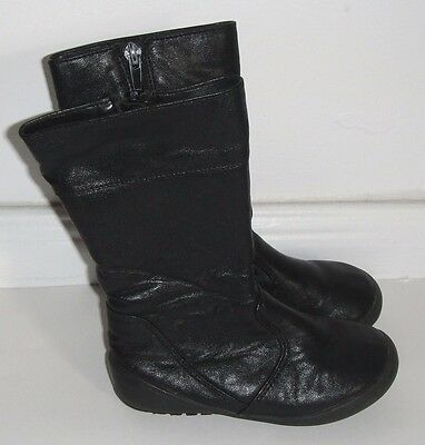 Girls Boots Size US 10