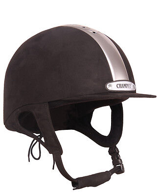 Adults Champion Ventair Riding Hat
