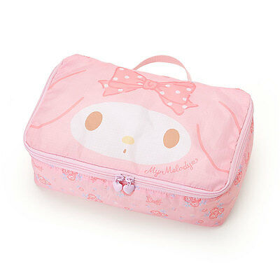 My Melody Inner Case S (Travel) SANRIO from Japan kawaii  SHIPPING FREE