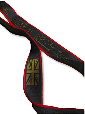 LANYARD Formula One 1 Lotus F1 2013 Raikkonen Keyholder AT