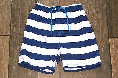 TU boys swimming shorts, 18-24 months, OTHER ITEMS