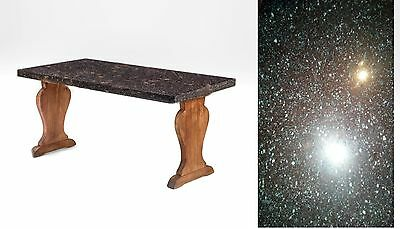 PORPHYRY panel table top italian italy OF NEOCLASSICAL SPECIMEN MARBLE DESIGN
