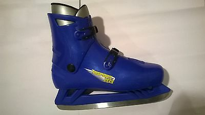 Ice Speed Skates size 11 (UK)