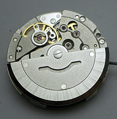 New Old Stock DG2813 Chinese Automatic Watch Movement!!