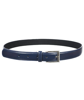 "Cookie's Brand Genuine Leather Belt (Sizes 22"" - 36"")"