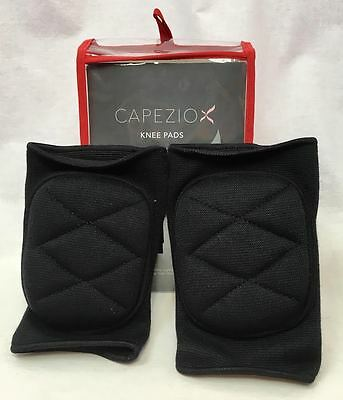Capezio Knee Pads, Size Large, New in Package