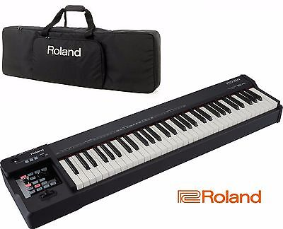 Roland Rd64 Digital Piano Brand New Free Soft Case Free Shipping From Japan