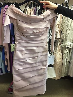 Irresistable Dress Size 8