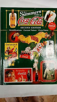 B.J. Simmers Guide to Coca Cola Second Edition
